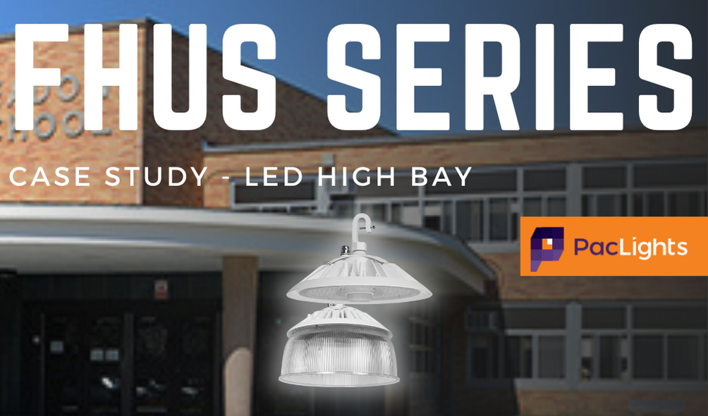 FHUS Series Cover Photo