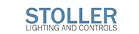 Stoller Lighting & Controls
